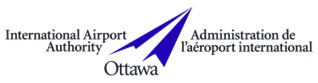 International Airport Authority Ottawa