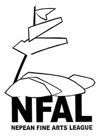NFAL Nepean Fine Arts League