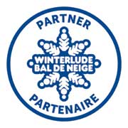 Winterlude partner logo