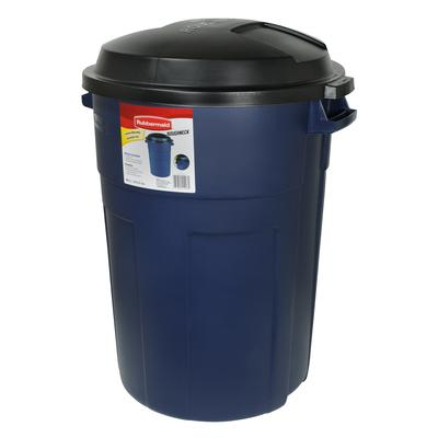 Trash Can - 98l/26g