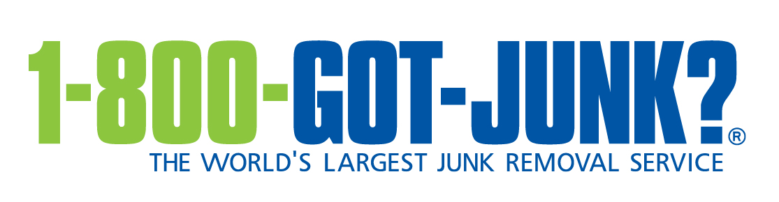 1800gotjunk-logo.jpg | City of Ottawa