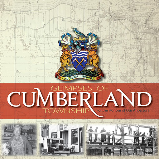 cumberland book cover