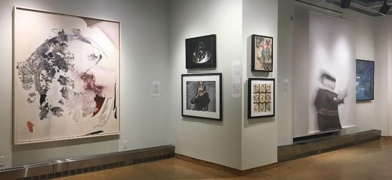 City of Ottawa Art Collection | City of Ottawa