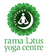 Rama Lotus logo
