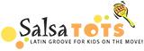 Salsa Tots logo