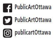 social media logos for facebook, twitter and instagram