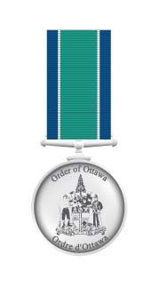 order of ottawa