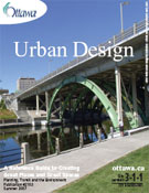 Urban Design - PDF Version 3,202 KB