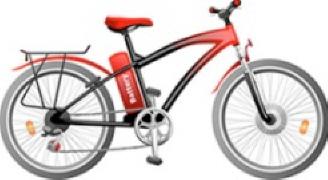 cycling safety city of ottawa