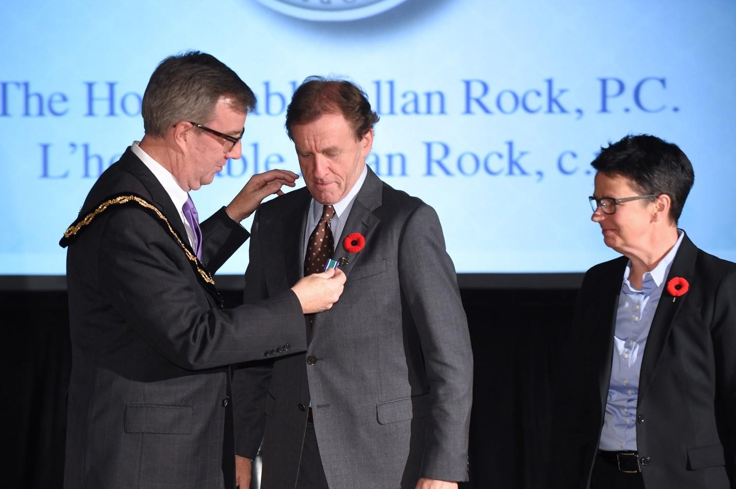 Order of Ottawa