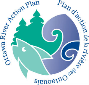 Ottawa River Action Plan