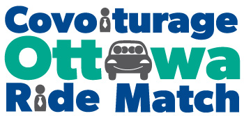 Ottawa Ride Match logo