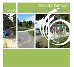 Park and Pathway Development Manual