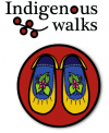 Indigenous walks
