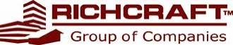 Richcraft group of companies