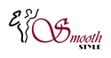 Smooth Style Dance - Logo